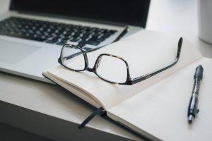 پزشکان مشاوره و امکانات خدمات سایت طراحی وب سایت پزشکی ارزان شرکت آکام آتا