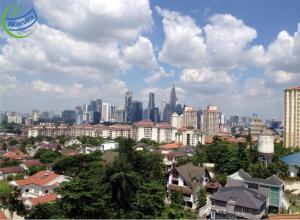 آموزشگاه های چیکار کنم زبان انگلیسی مالزی کوالالامپور