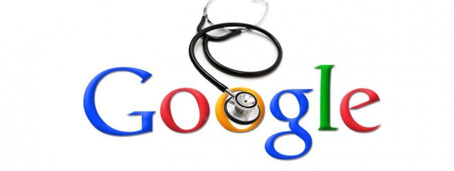 برندسازی پزشکی و بازاریابی تبلیغات پزشکان