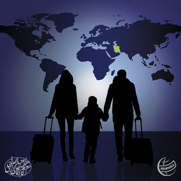 سرمایه گذاری در توریسم درمانی یا گردشگری سلامت در ایران