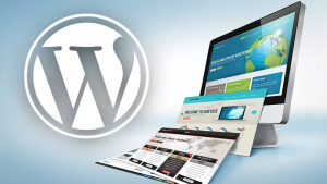 طراحی سایت ارزان، هزینه طراحی سایت با وردپرس، هزینه طراحی سایت