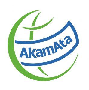 akamata Akam Ata Logo