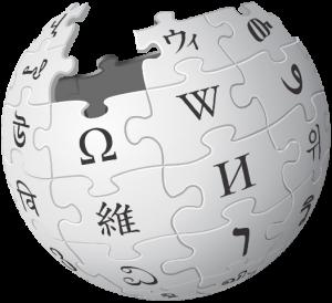بزرگترین و رایج ترین دانشنامه جهان ویکی پدیا چیست شرکت مشاور آکام آتا