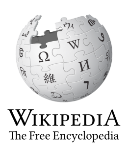 تعرفه ساخت صفحه ویکی پدیا