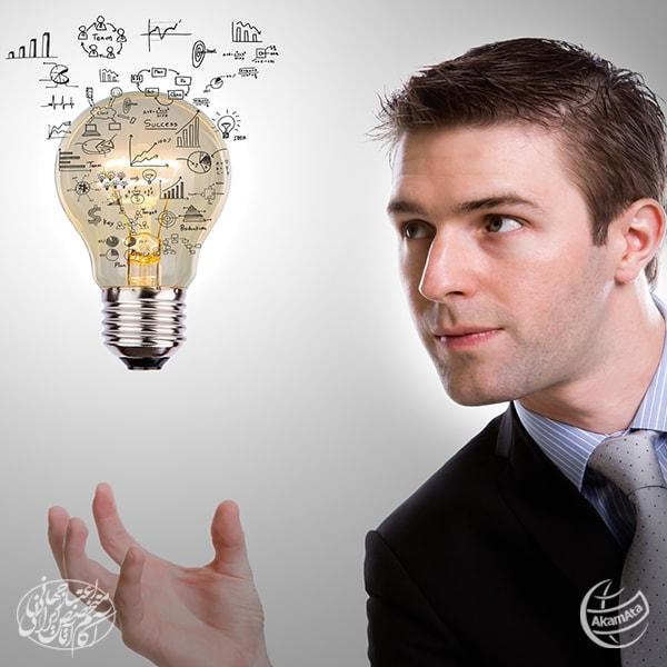 شرکت مشاور مشاوره بازاریابی و فروش شرکت مشاور آکام آتا