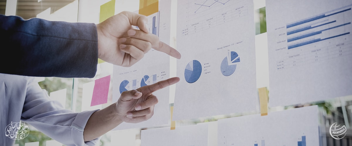مشاوره دیجیتال مارکتینگ بازاریابی مشاور شرکت آکام آتا