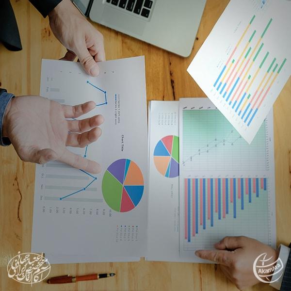 مشاوره دیجیتال مارکتینگ بازاریابی شرکت آکام آتا