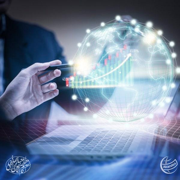 مشاوره مدیریت کسب و کار شرکت آکام آتا
