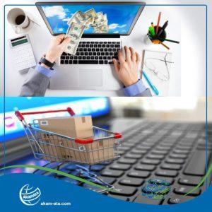 بهترین کسب و کار در شرایط فعلی ایران