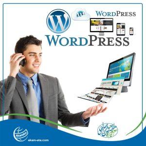 بهترین کسب و کار در شرایط فعلی ایران طراحی سایت فروشگاهی تجارت الترونیک آنلاین اینترنتی