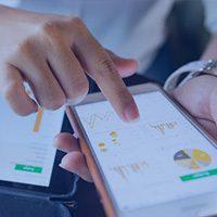 بازاریابی و مشاوره بازاریابی مارکتینگ شرکت آکام آتا