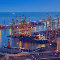 خدمات بازرگانی بین الملل مشاوره شرکت آکام آتا