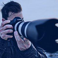 خدمات عکاسی و فیلم برداری تیزر صنعتی و شرکتی تهیه تدوین ویرایش