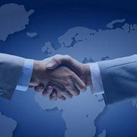 خدمات مشاوره مدیریت مشاوره کسب و کار شرکت آکام آتا