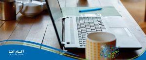 راه اندازی کسب و کار خانگی پردرآمد کسب و کار خانگی مردانه برای آقایان شرکت آکام آتا