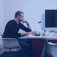 مشاوره خدمات دیجیتال مارکتینگ بازاریابی اینترنتی شرکت آکام آتا طراحی سایت