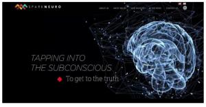 بازاریابی روانشناختی در دیجیتال مارکتینگ
