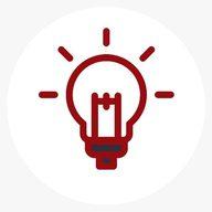 شرکت آکام آتا شرکت مشاوره مدیریت مشاور بازاریابی برندسازی برندینگ سیو فروش دیجیتال مارکتینگ