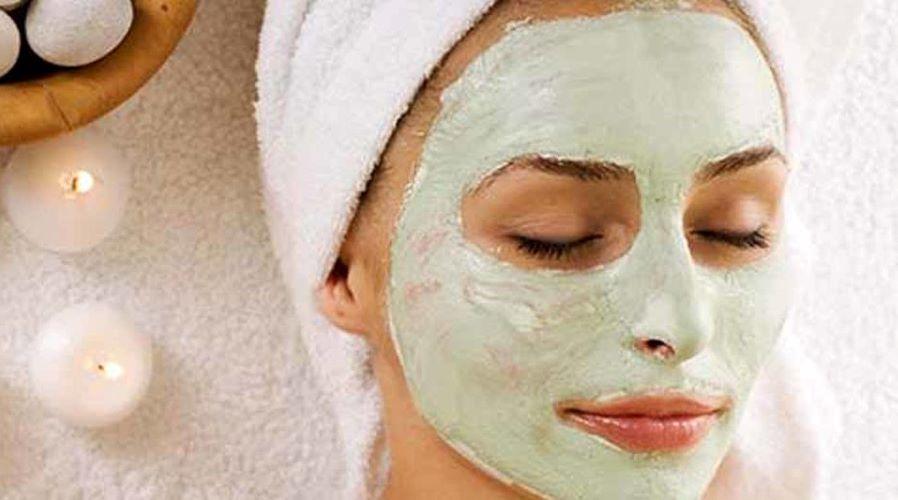 تبلیغ خدمات پوستی