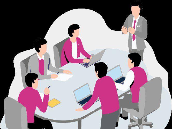 مشاوره کسب و کار رایگان