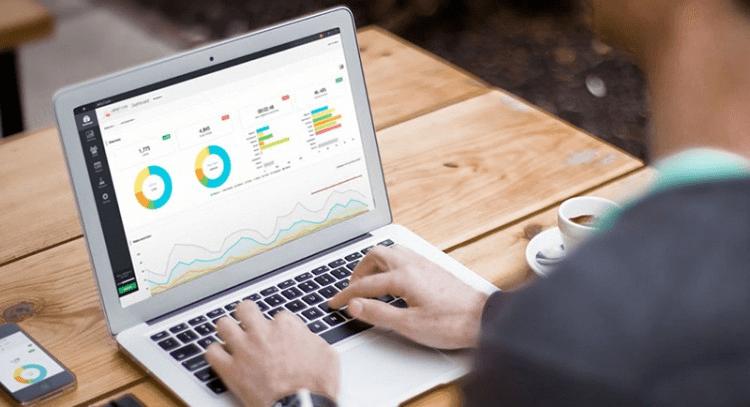 مشاور بازاریابی اینترنتی