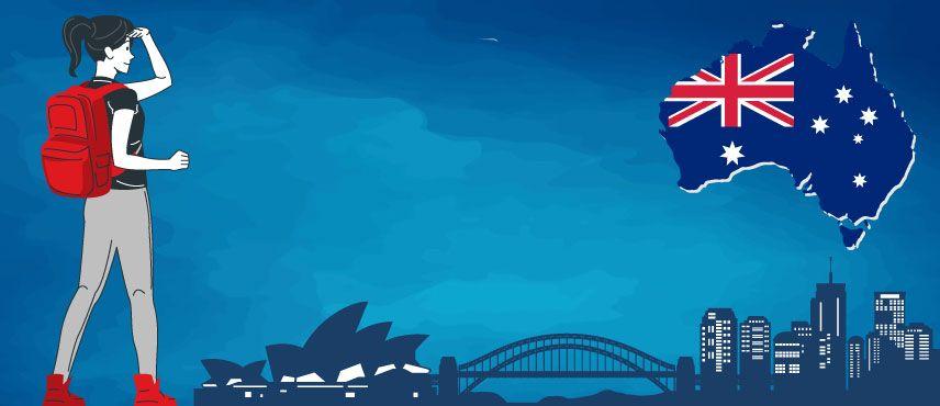 بیزینس پلن برای مهاجرت به استرالیا از طریق سرمایه گذاری