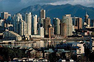 بیزینس پلن برای مهاجرت به کانادا از طریق سرمایه گذاری