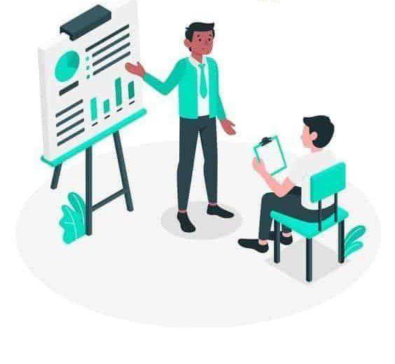 منتور استارتاپ – کارآفرینی و کسب و کار