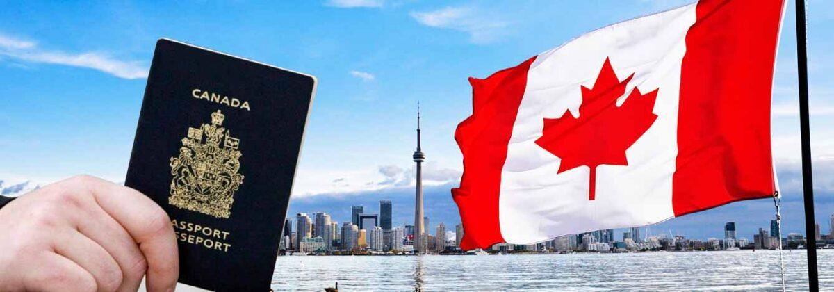 بیزینس پلن برای مهاجرت به کانادا